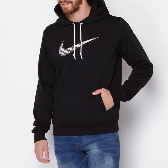 Nike Hombre Capucha Hoody Sudadera Sprinter gAqr1OA4w