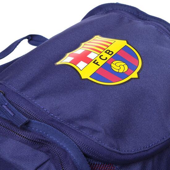 NIKE Mochila Barcelona C.F.