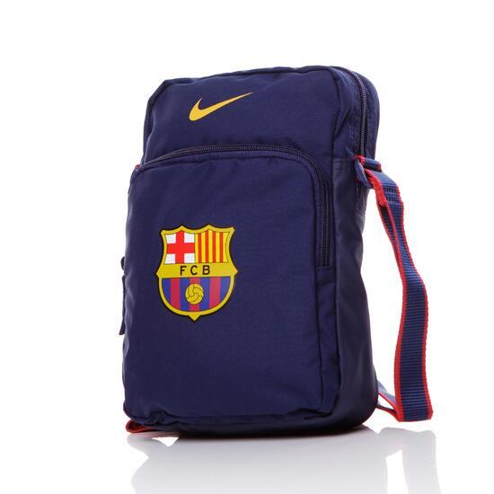 Bandolera fSprinter C fSprinter Barcelona Barcelona Nike Bandolera Nike C UqGzpVSM