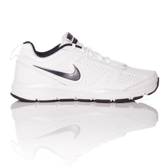 Nike T-lite 11