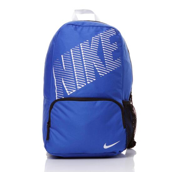 Classic Turf Zaino BlueVelocista Collegiate Nike ordBQxEeWC