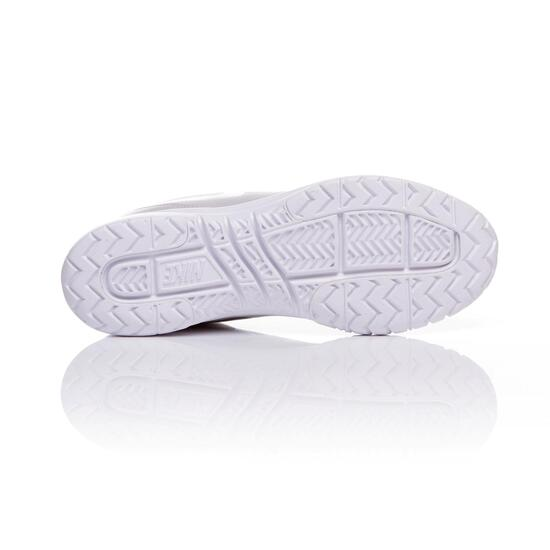 NIKE Zapatillas Tenis Blanco