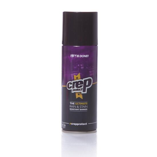 Spray CREP Calzado 200 ml