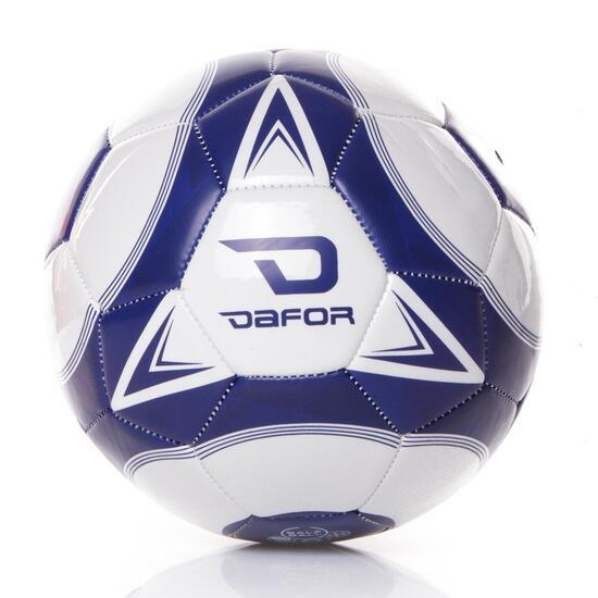 Balón Fútbol Sala Dafor