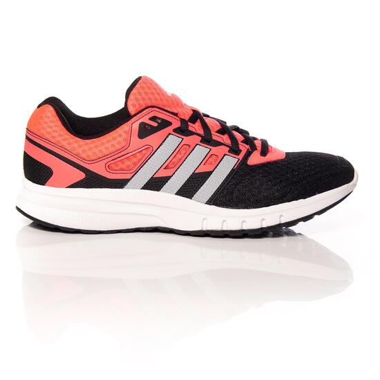 ADIDAS GALAXY Zapatillas Running