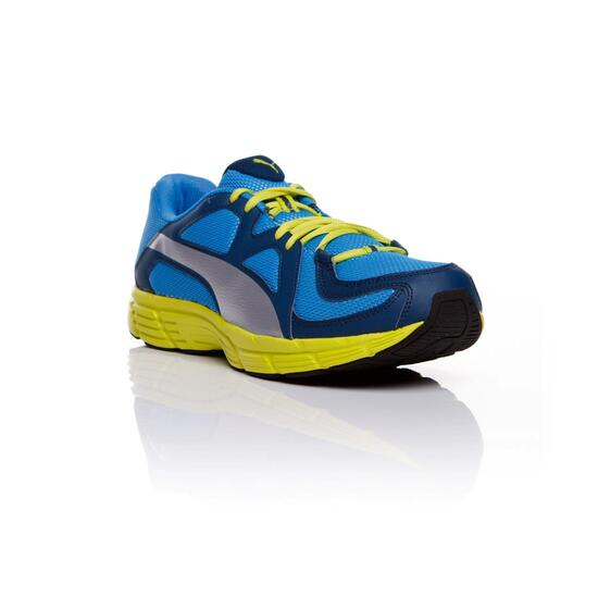 PUMA AXIS Zapatillas Running Azul
