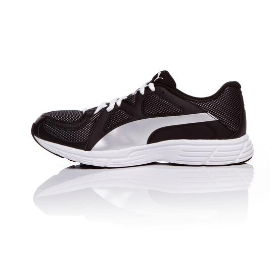 PUMA AXIS Zapatillas Running Negro
