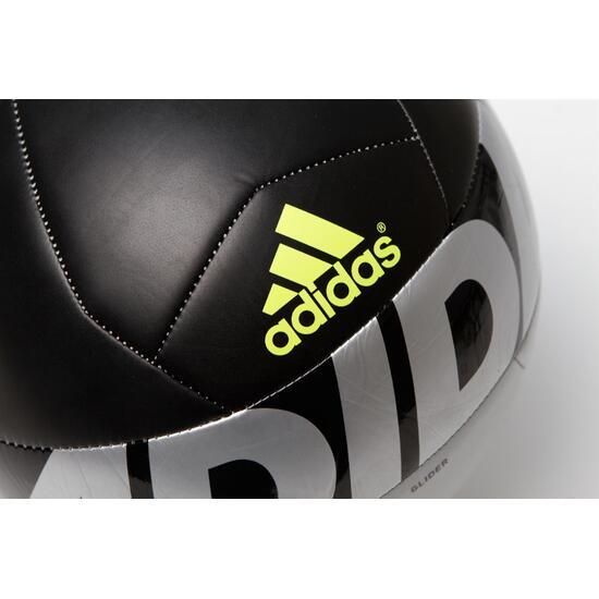 ADIDAS ACE GLIDER Balón Fútbol Negro