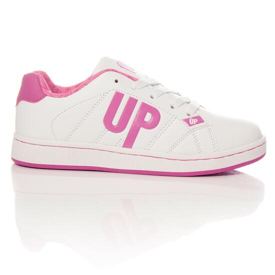 Zapatillas Up
