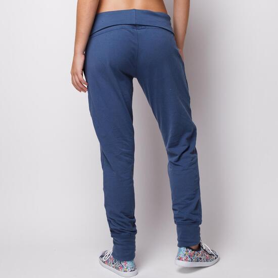 Pantalones SILVER Denim Mujer