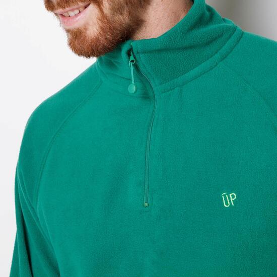 UP Polar Verde Hombre
