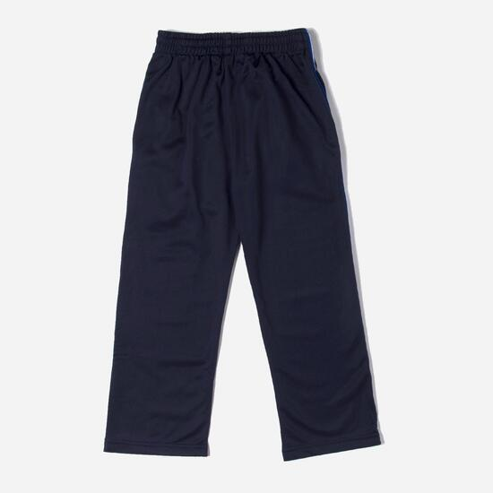 Pantalón Chándal Up Basic Niño