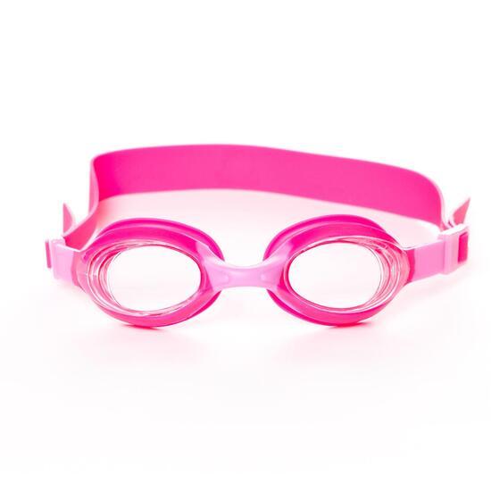 Gafas Natación HELLO KITTY