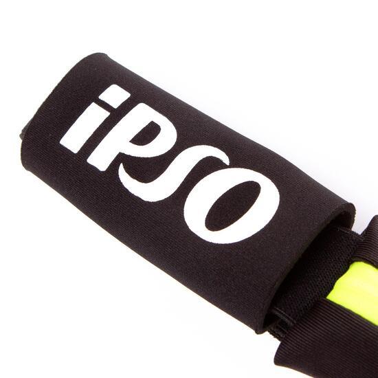 IPSO Riñonera Portageles Running