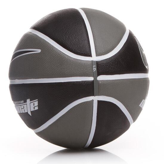 NIKE DOMINATE Balón Baloncesto Negro