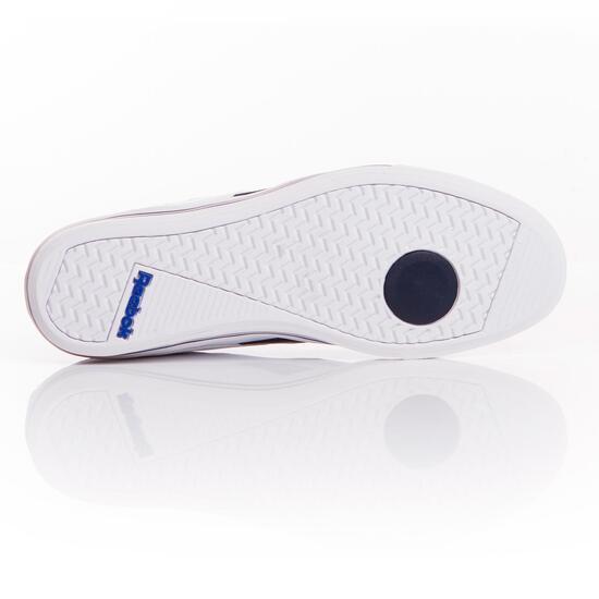 REEBOK ROYAL COMPLETE Zapatillas Casual Blanco Hombre