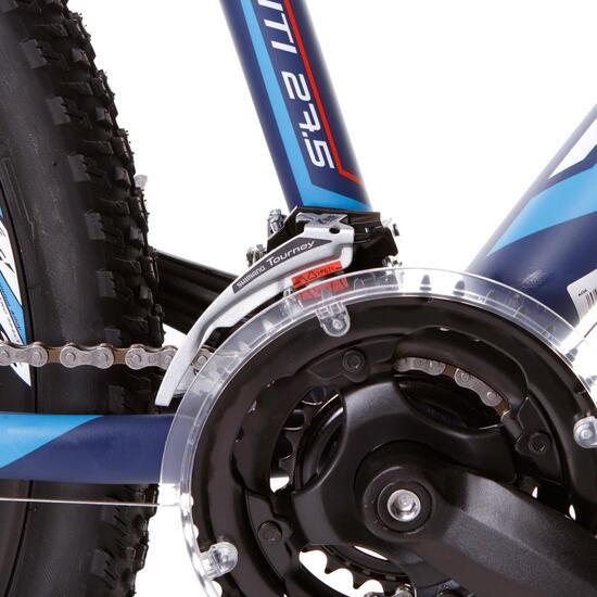 MÍTICAL INFINITY 27,5 Bicicleta Montaña