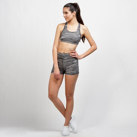 PUMA PWRSHAPE Top Running Mujer