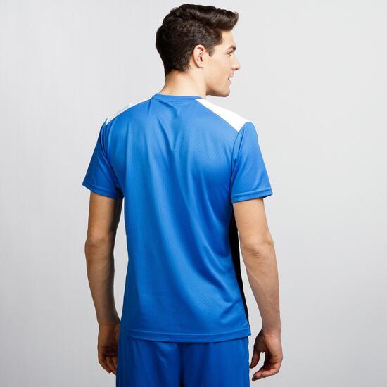 PUMA Camiseta Fútbol Royal Hombre