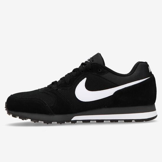 Tênis Nike MD Runner 2 M Masculino