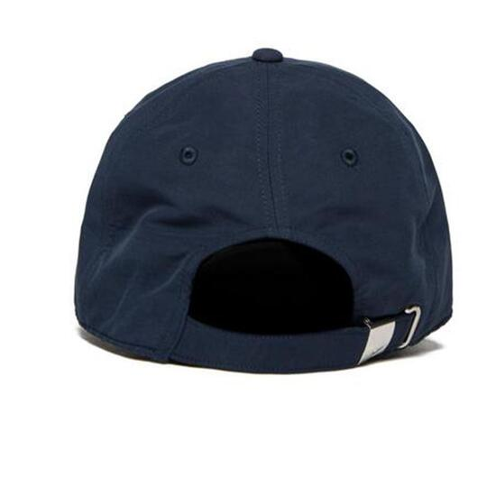 Gorra Nike H86 Junior