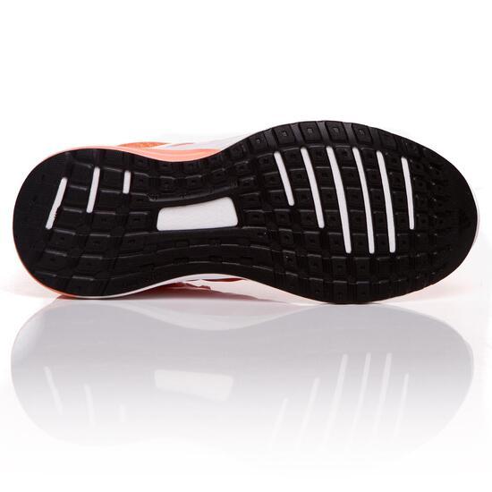 ADIDAS GALAXY ELITE Zapatillas Running Coral Mujer