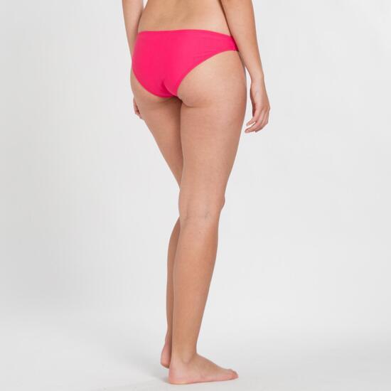 Braguita Bikini UP BASICS Fucsia