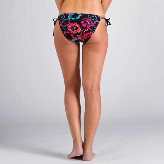 Braguita Bikini UP STAMPS Flores