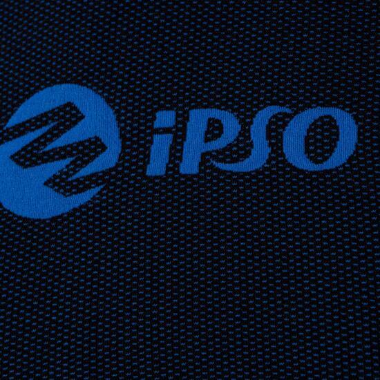 Camiseta Compresión Ipso
