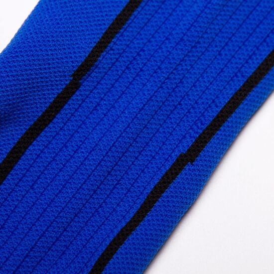 IPSO Medias Compresión Azul