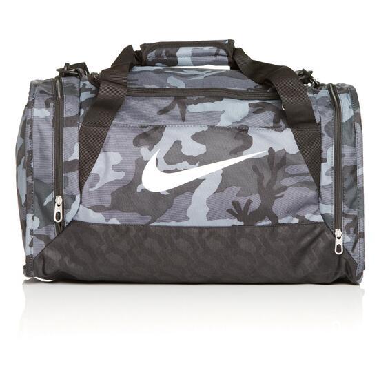 Sprinter Brasilia Gris Nike Bolsa Camuflaje Deporte TgWPqF e3d1b0b52223f