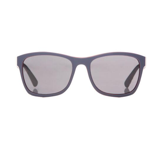 Gafas Sol Tricolor Silver