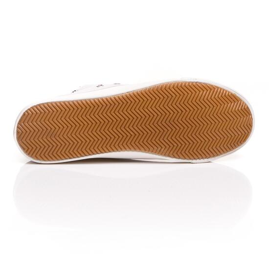 MISTRAL Sneakers Blanco Hombre