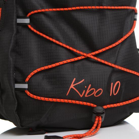 Boriken Kibo 10