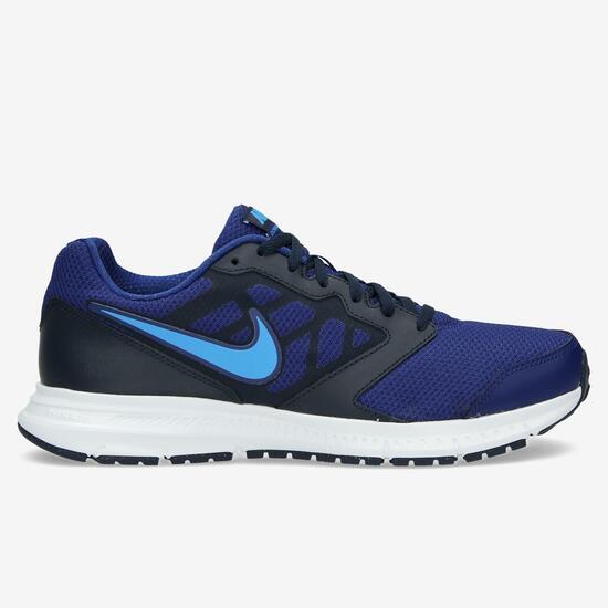 6 Hombre Zapatillas Downshifter Nike Running v1q88w