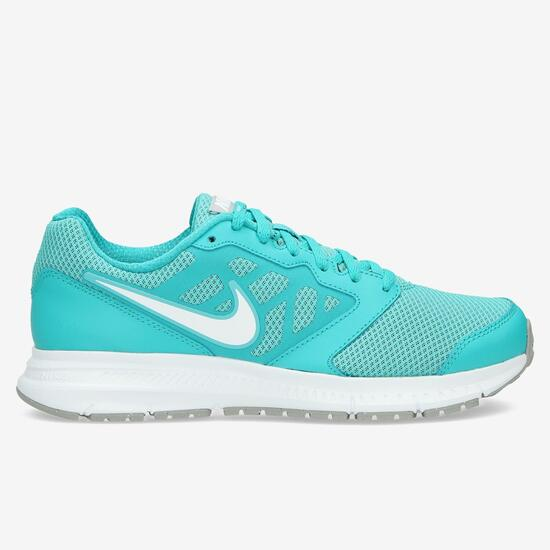 Running Verde Mujer Zapatillas Downshifter Sprinter Nike 6 zAZxnU1Zqw
