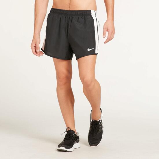 NIKE ANCHOR Pantalon Corto Running Hombre