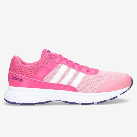 Sprinter Running 36 Zapatillas 4uqxqsiw Cloud 5 Adidas Rosa