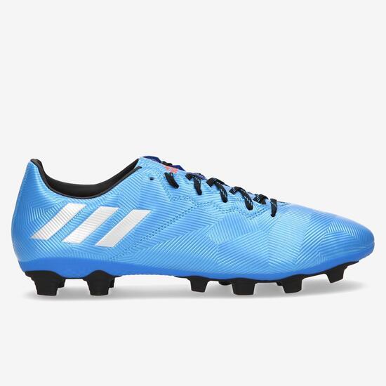 adidas Messi 16 b98b443ab30b1