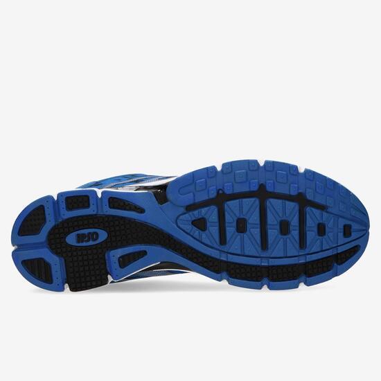 Zapatillas Running IPSO Royal Hombre