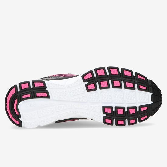 FILA MEMORY COUNTDOWN Zapatillas Running Mujer