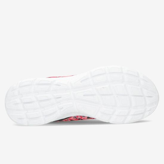 FILA MEMORY NAMELLA Sneakers Estampado Fucsia Mujer