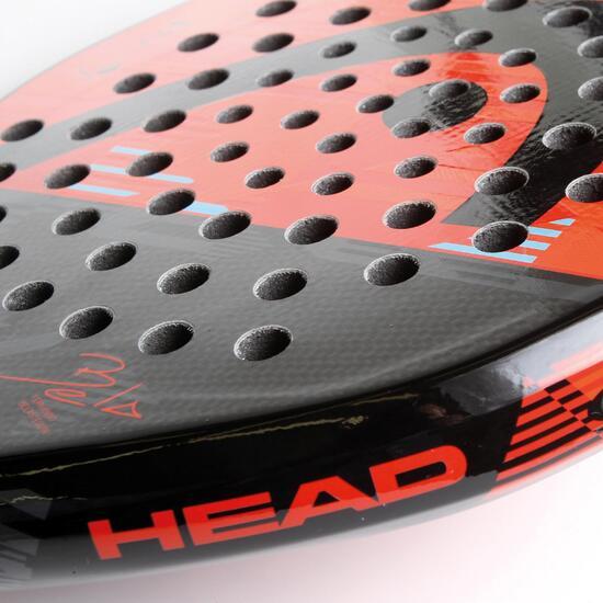 Head XT Delta Pro