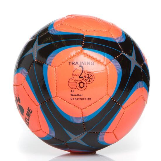 Minibalón Fútbol Kelme