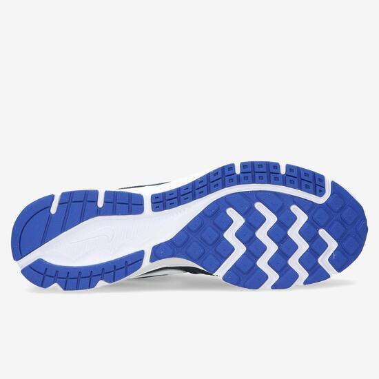 NIKE DOWNSHIFTER 6 Zapatillas Running Marino  Hombre