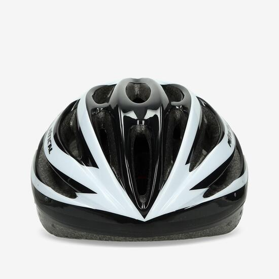 Casco Bici Mítical Avant