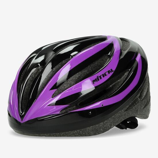 Casco Ciclismo Mitical Avant