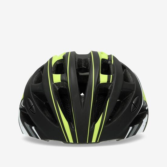 Caco Ciclismo Mitical R100