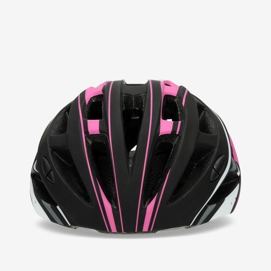Casco Ciclismo Mítical R 100