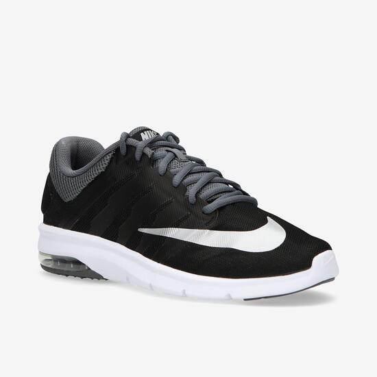 zapatillas running hombre air max era
